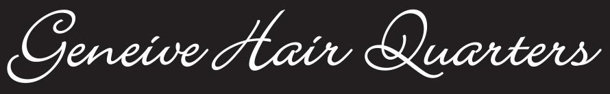 Geneive Hair Quarters