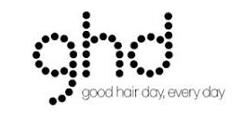 http://geneivehairquarters.co.nz/wp-content/uploads/2020/05/ghd-logo-1.jpg