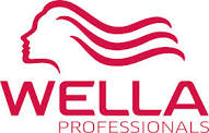 http://geneivehairquarters.co.nz/wp-content/uploads/2020/05/wella-logo.jpg
